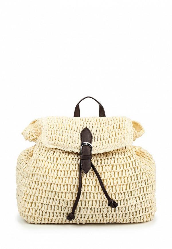 Городской рюкзак Carpisa BG328302