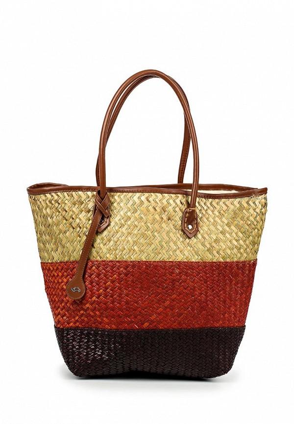 Пляжная сумка Carpisa BG335902