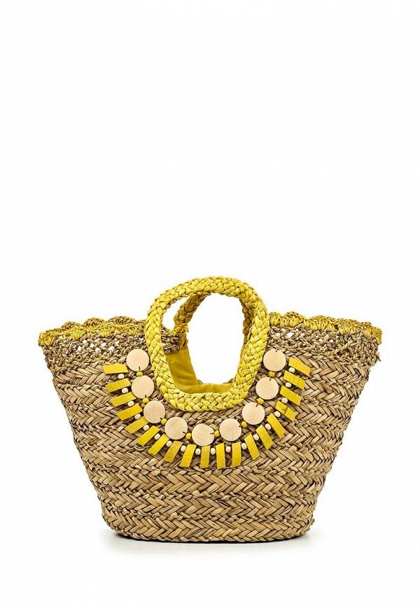 Пляжная сумка Carpisa BG339102