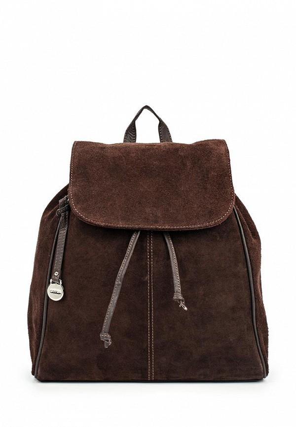 Городской рюкзак Carpisa BP309704