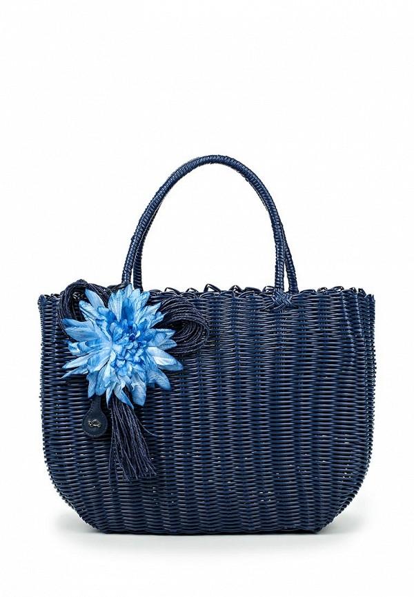 Пляжная сумка Carpisa BM328801