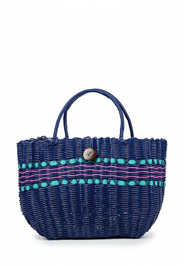 Пляжная сумка Carpisa BM334501