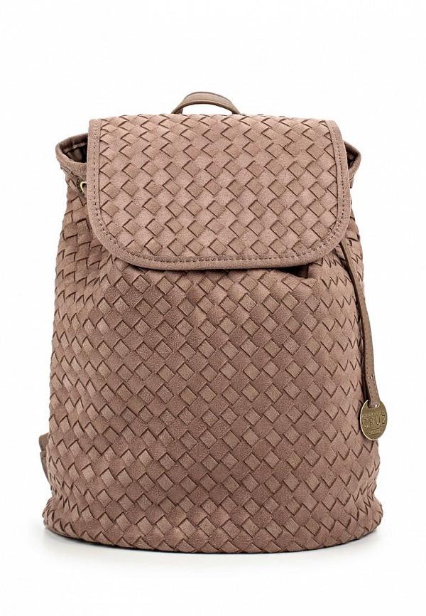 Городской рюкзак Carpisa BS391803W1526001