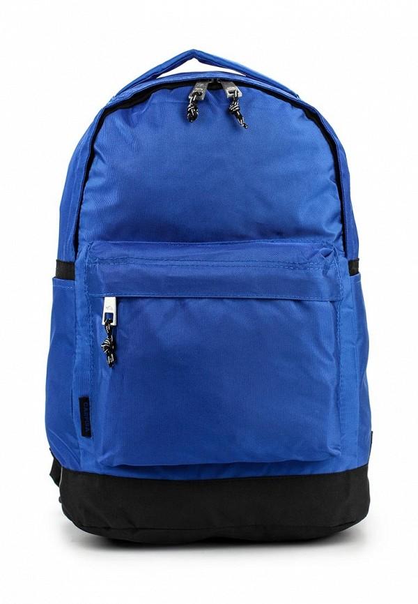 Городской рюкзак Carpisa BT389401W1547601