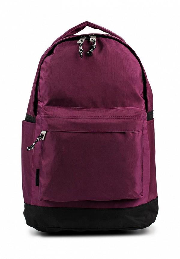 Городской рюкзак Carpisa BT389401W1554001