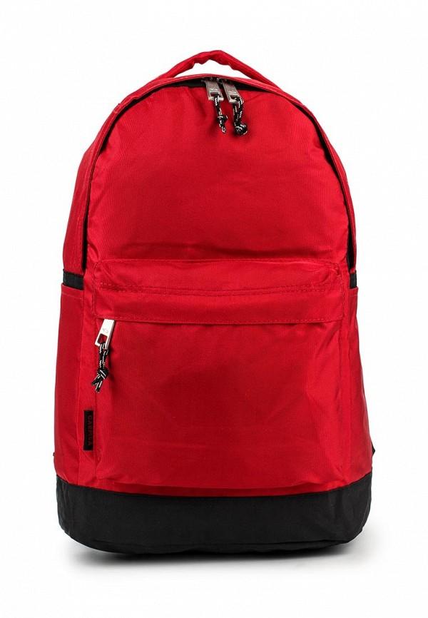 Городской рюкзак Carpisa BT389401W1564001