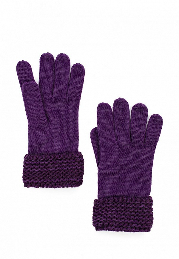 Женские перчатки Carpisa AS314111W1354401