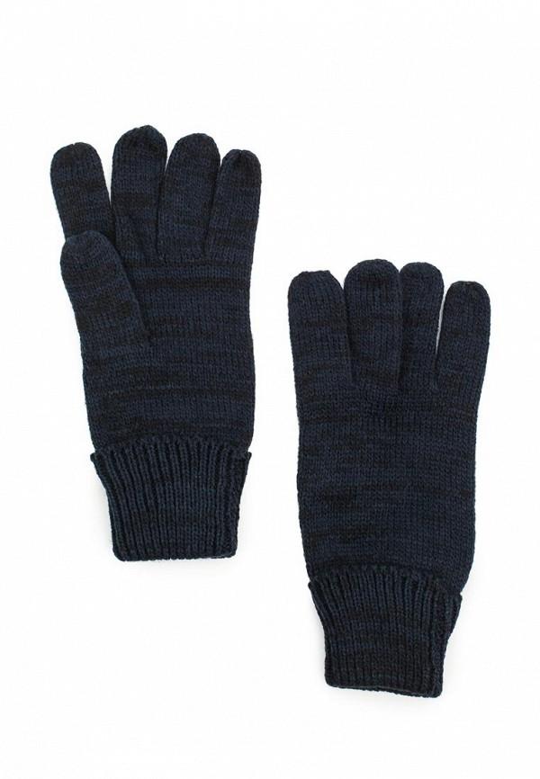 Женские перчатки Carpisa AS314118W1345901