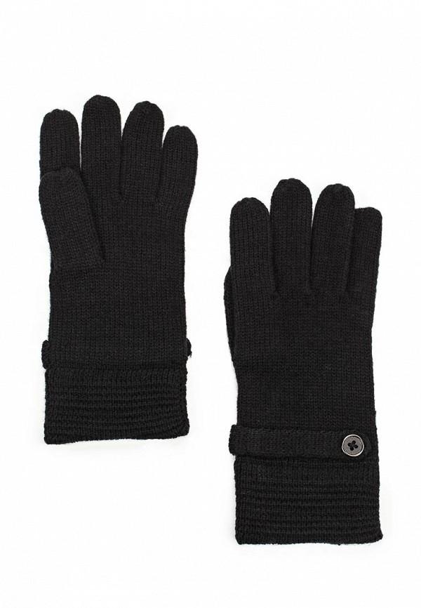 Женские перчатки Carpisa AS355110W1400101