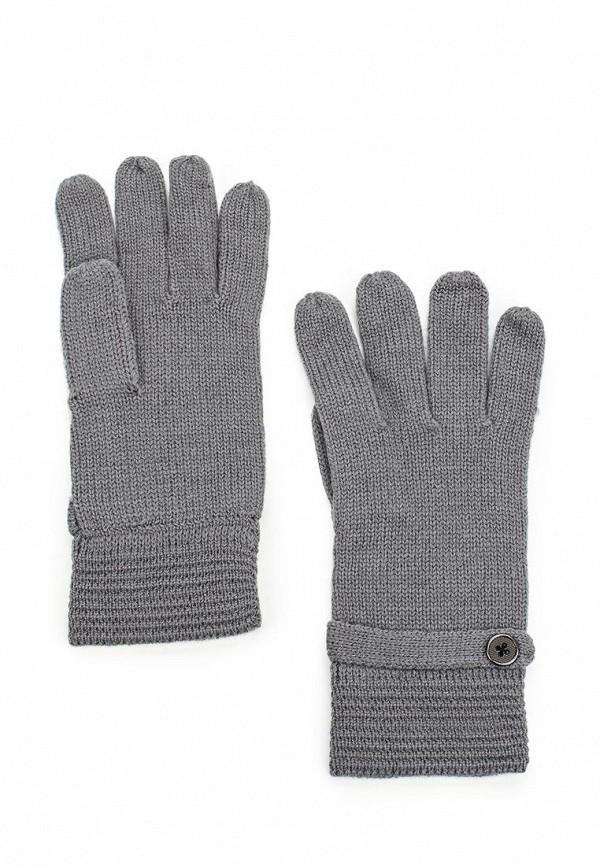 Женские перчатки Carpisa AS355110W1402001