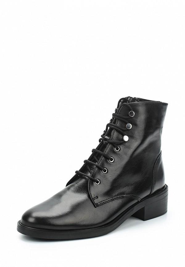 Ботинки Carvela Kurt Geiger