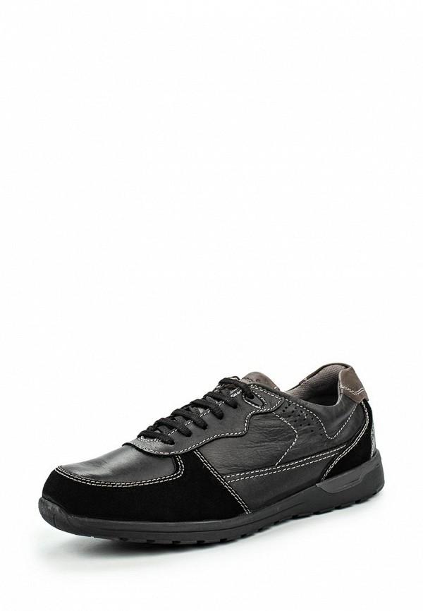 Мужские кроссовки Canguro B008-101