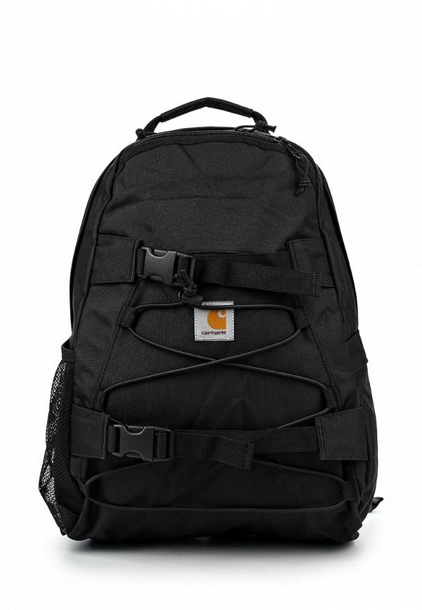 Спортивный рюкзак Carhartt I006288