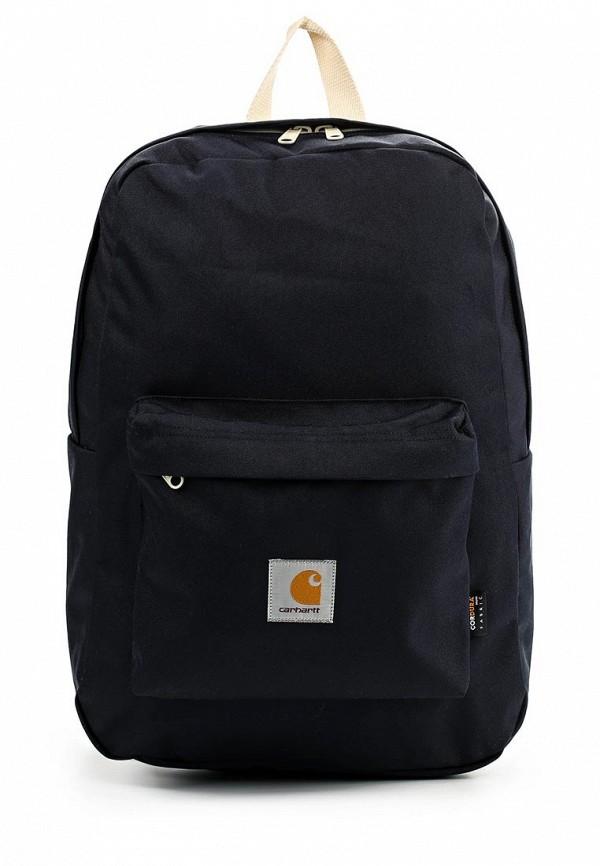 Рюкзак Carhartt I019534