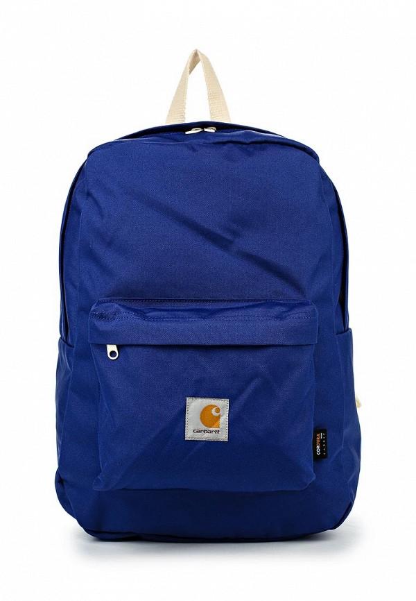 Городской рюкзак Carhartt I019534