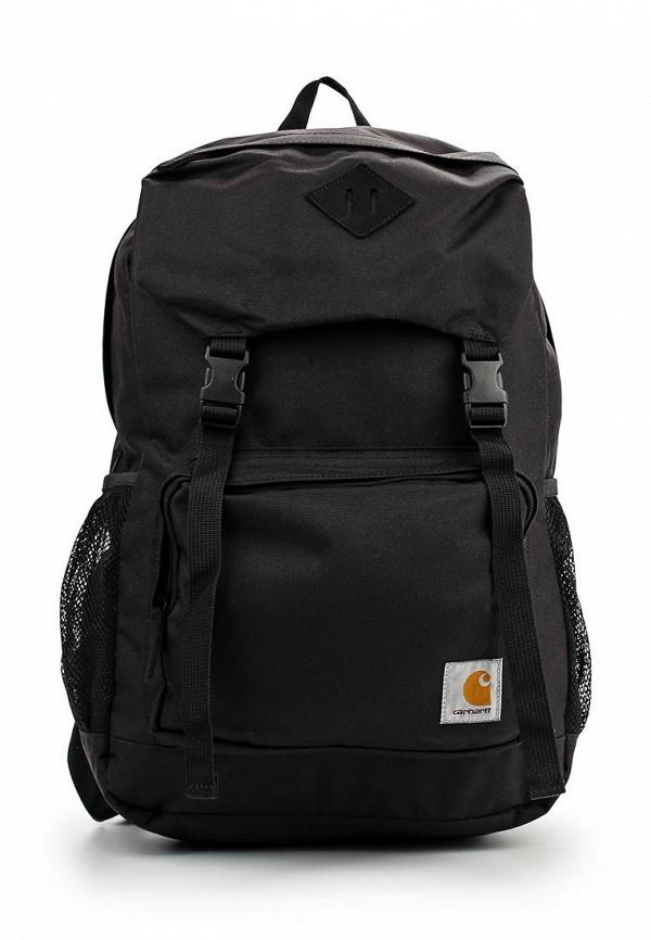 Рюкзак Carhartt I020829