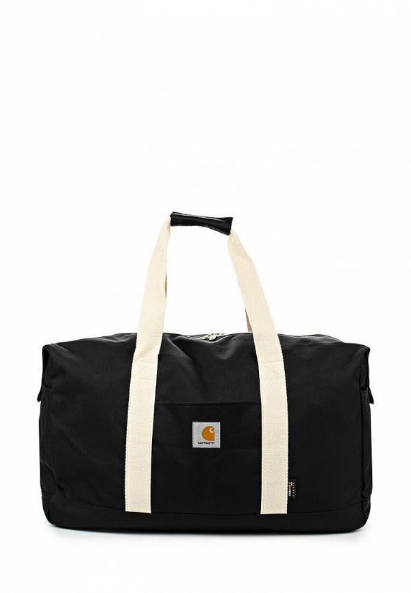 Дорожная сумка Carhartt I021521