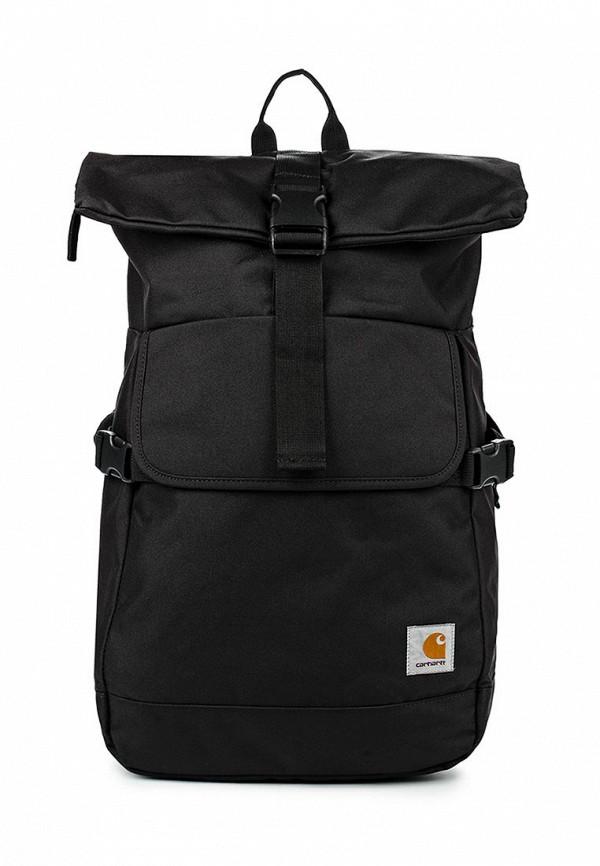 Рюкзак Carhartt I021593
