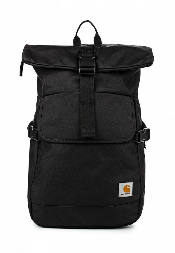 Спортивный рюкзак Carhartt I021593