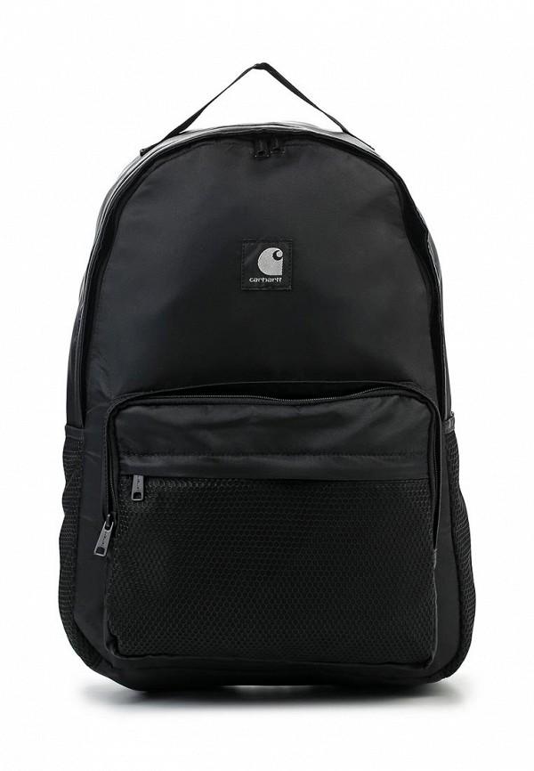 Городской рюкзак Carhartt I021509