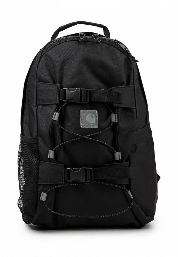 Городской рюкзак Carhartt I022742