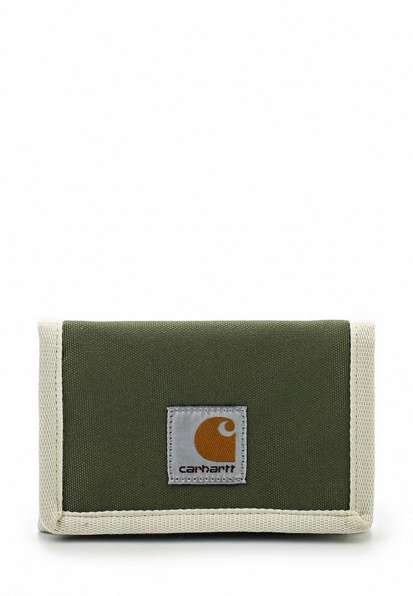 Кошелек Carhartt I020593