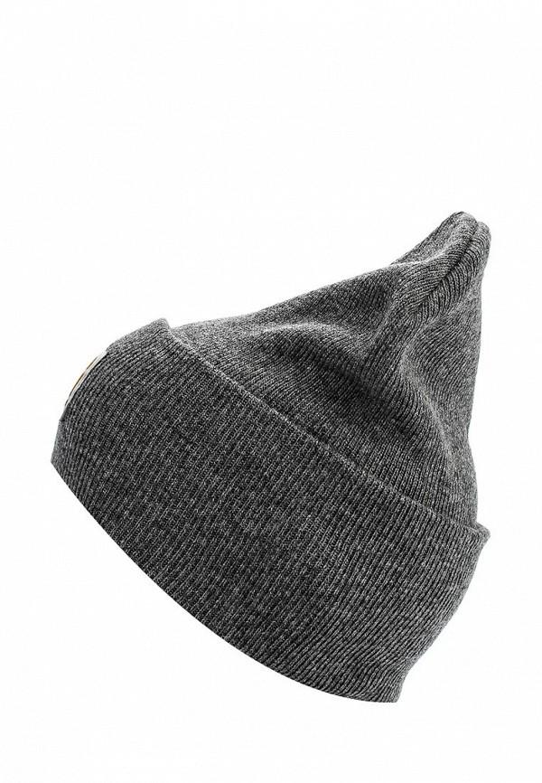 Шапка Carhartt I020175