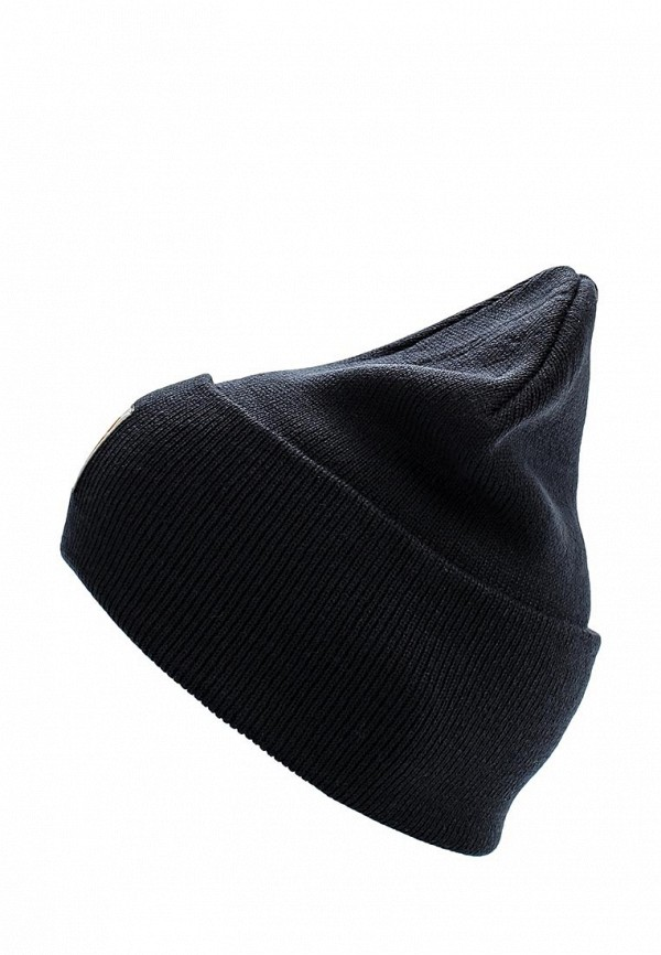 Шапка Carhartt I020222