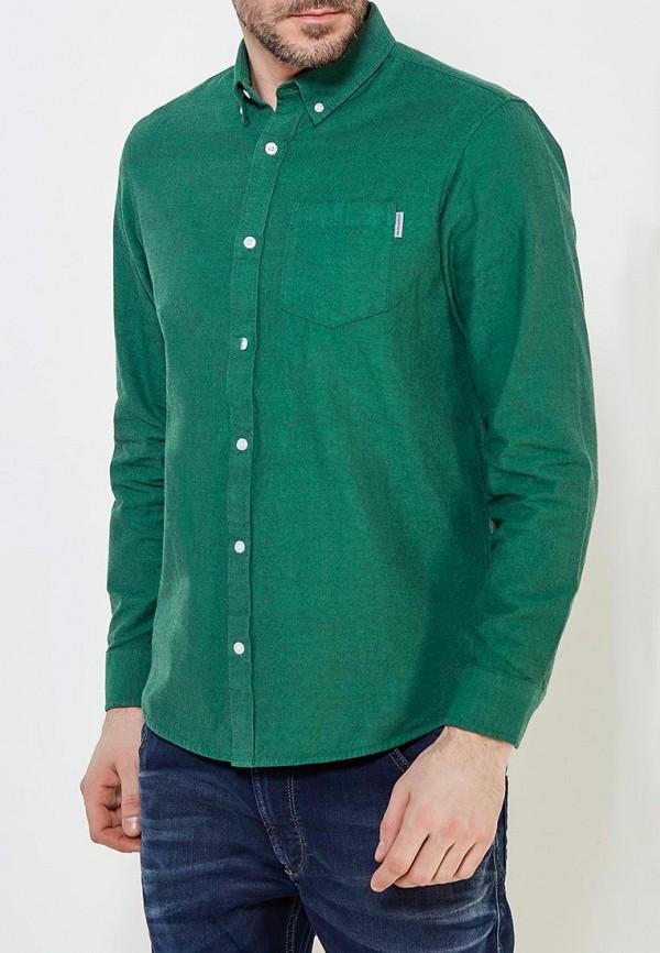 где купить Рубашка Carhartt Carhartt CA088EMAAMT5 дешево