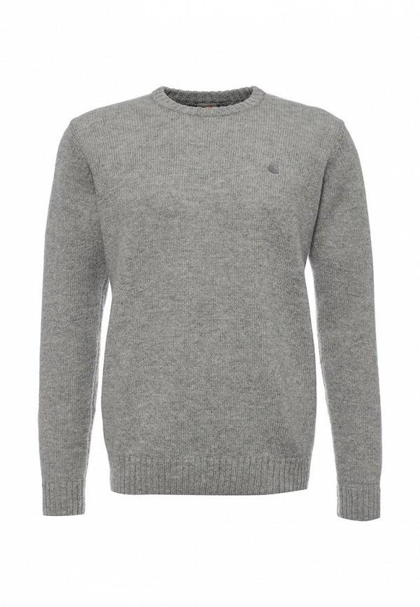 Пуловер Carhartt I007368