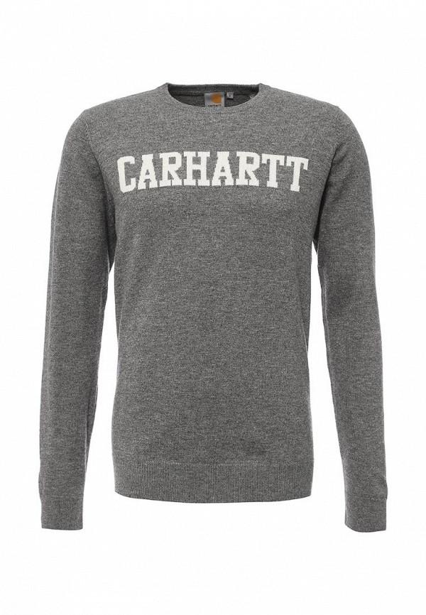 Пуловер Carhartt I021587