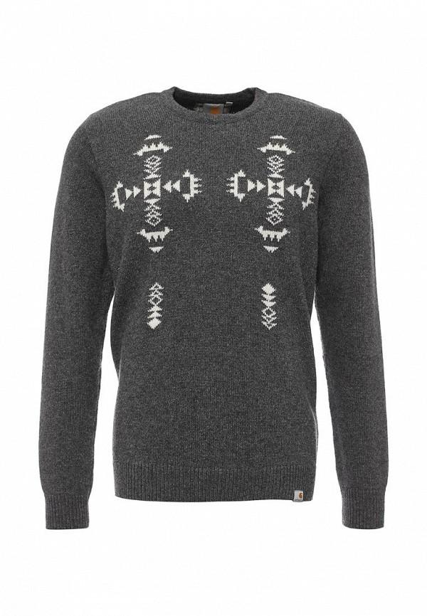 Пуловер Carhartt I021589