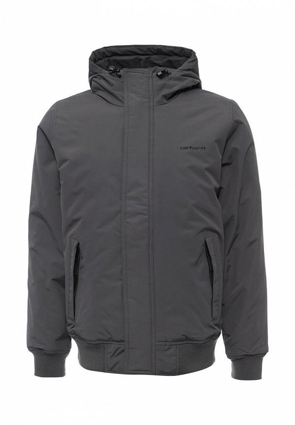 Куртка утепленная Carhartt I021861