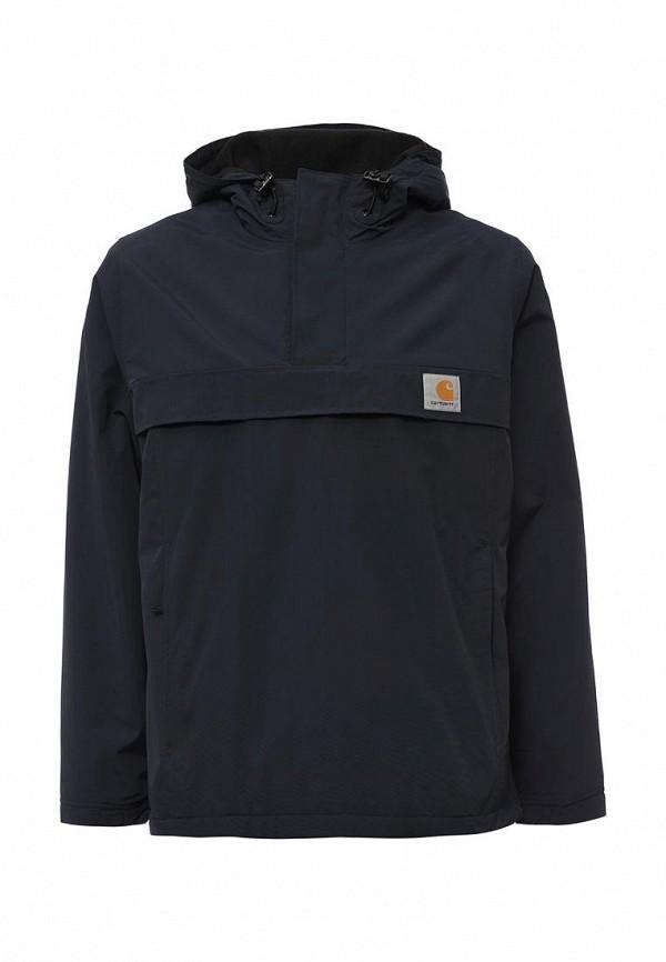 Куртка Carhartt I021872