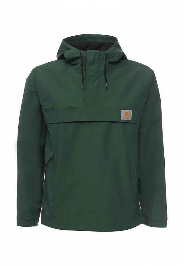 Куртка Carhartt I014046