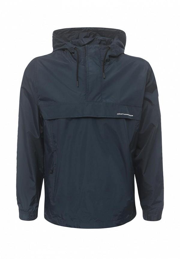 Куртка Carhartt I023098