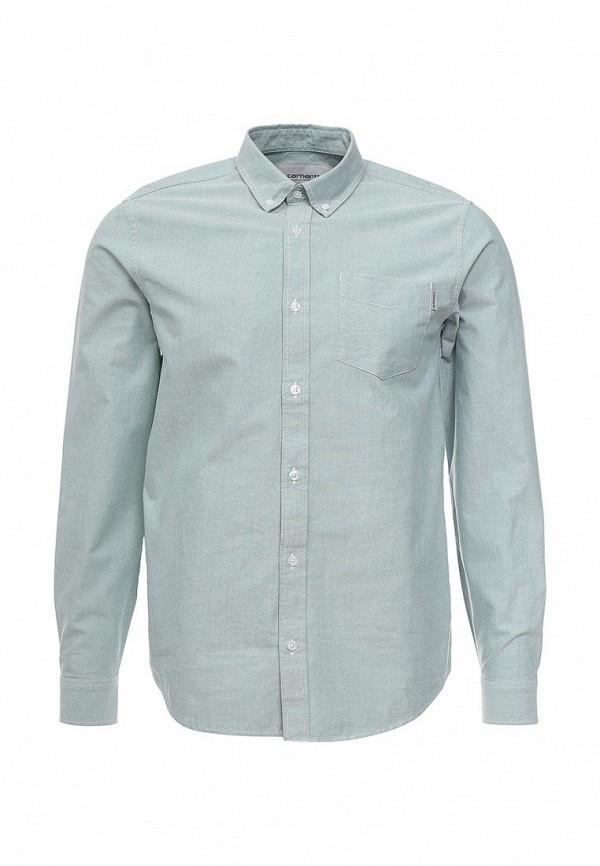 Рубашка Carhartt Carhartt CA088EMPXA60