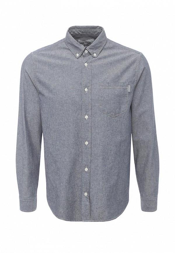 Рубашка с длинным рукавом Carhartt I022963