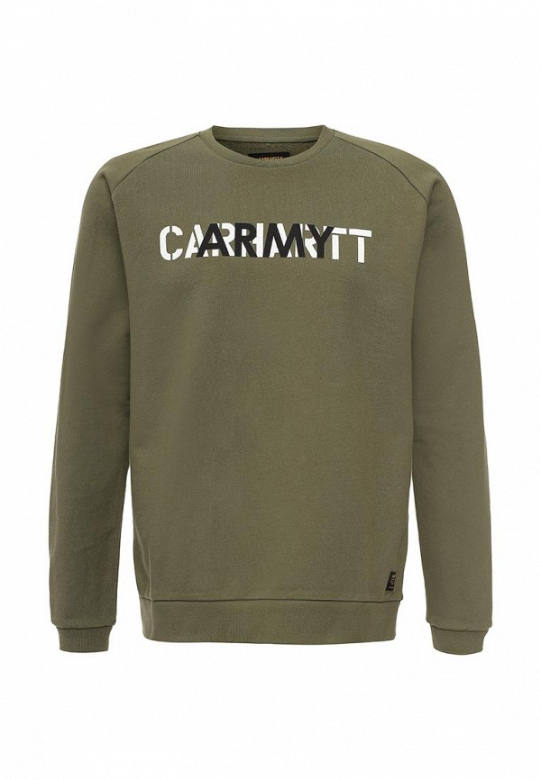 Толстовка Carhartt I022741