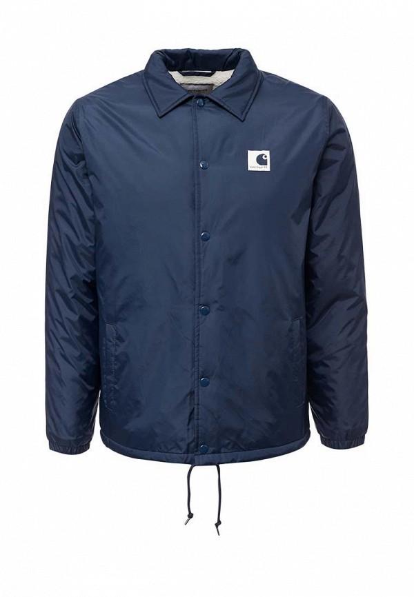 Куртка утепленная Carhartt Carhartt CA088EMWHW29
