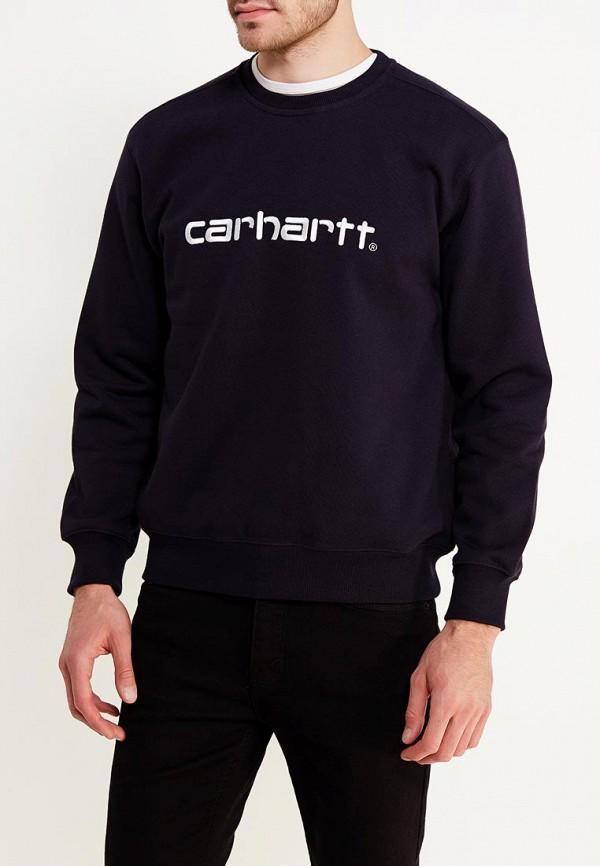 Свитшот Carhartt Carhartt CA088EMWHW30 carhartt