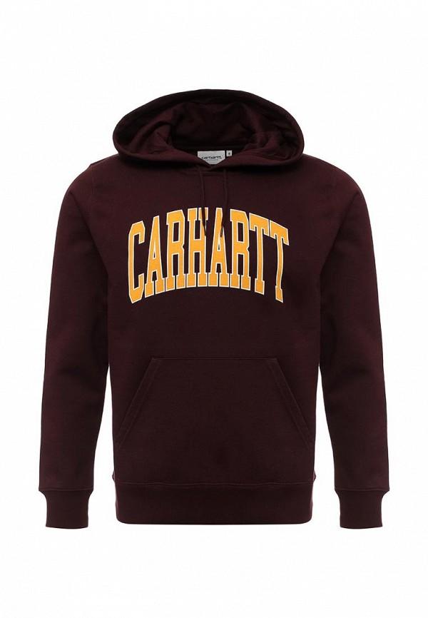 Худи Carhartt Carhartt CA088EMWHW32 carhartt дождевик