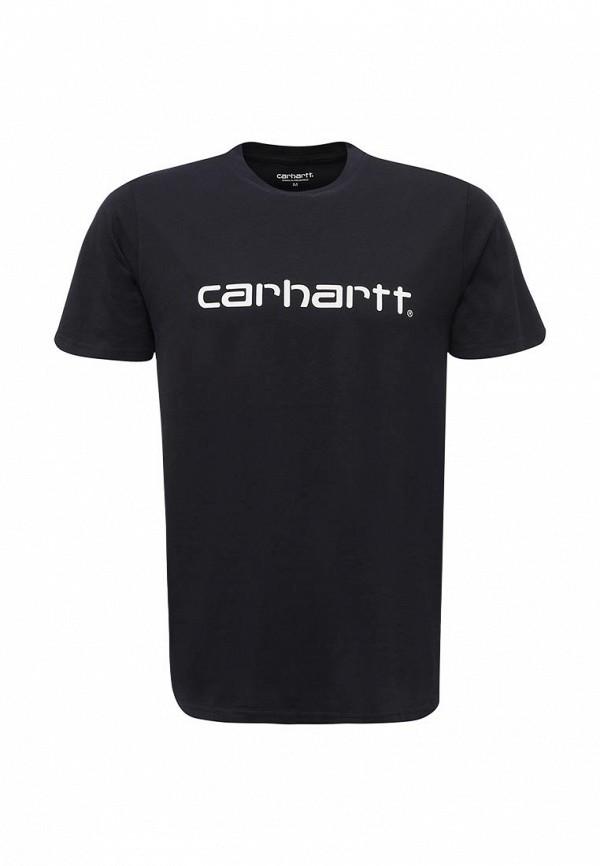 Футболка Carhartt Carhartt CA088EMWHW41