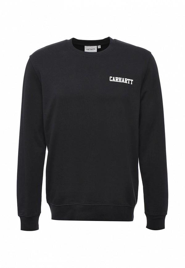 Свитшот Carhartt Carhartt CA088EMWHW52 carhartt дождевик