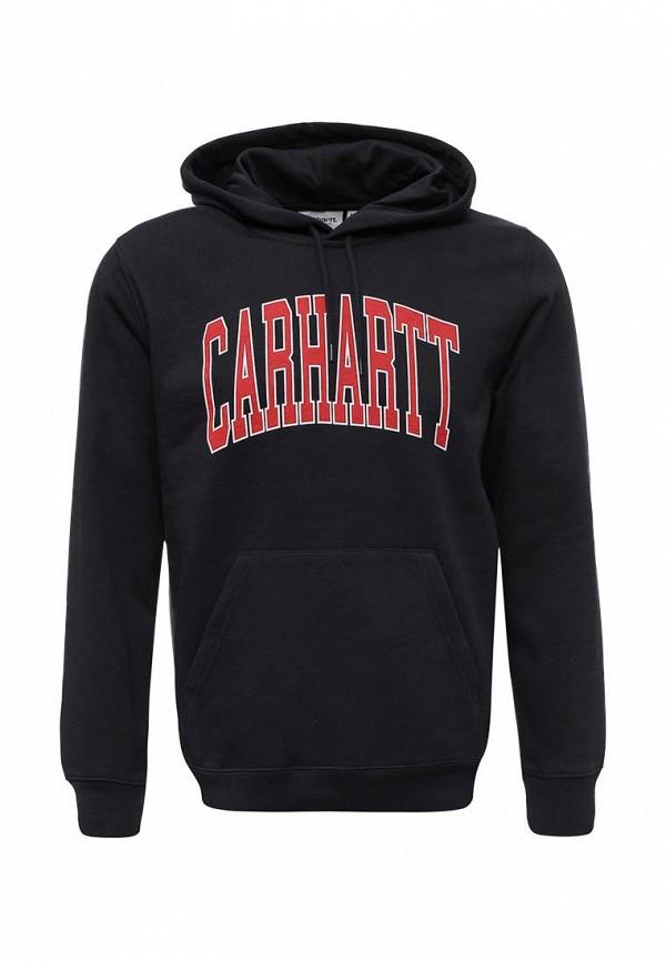 Худи Carhartt Carhartt CA088EMWHW54