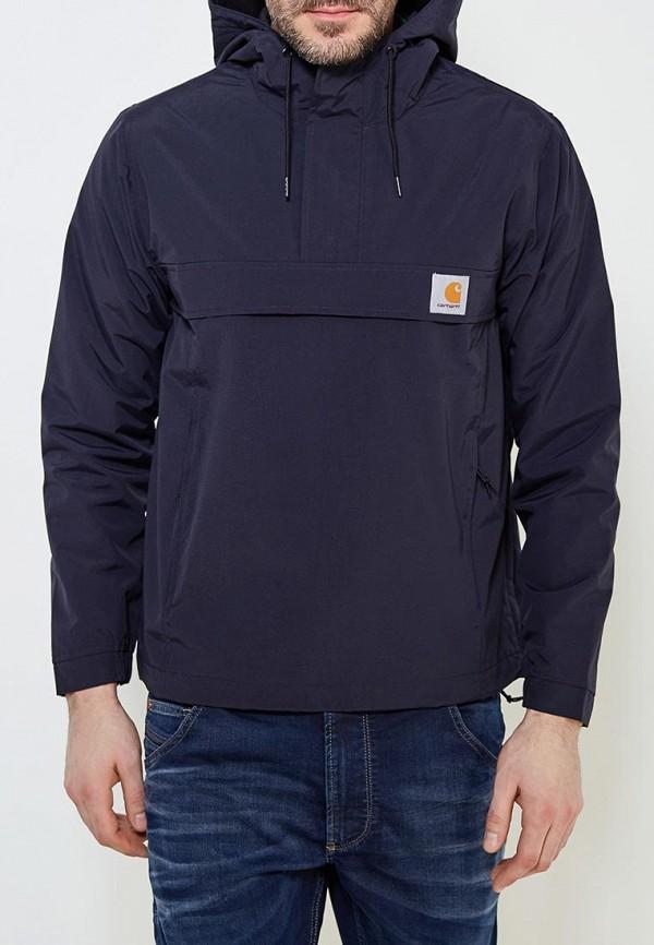 Куртка Carhartt Carhartt CA088EMZZY18 стоимость