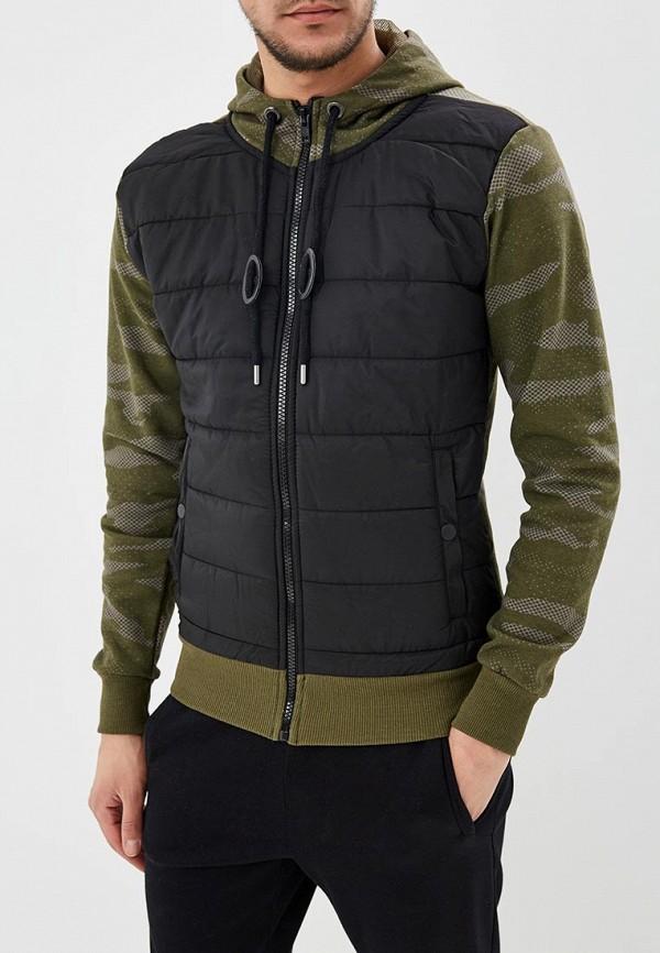 Куртка Cabaneli