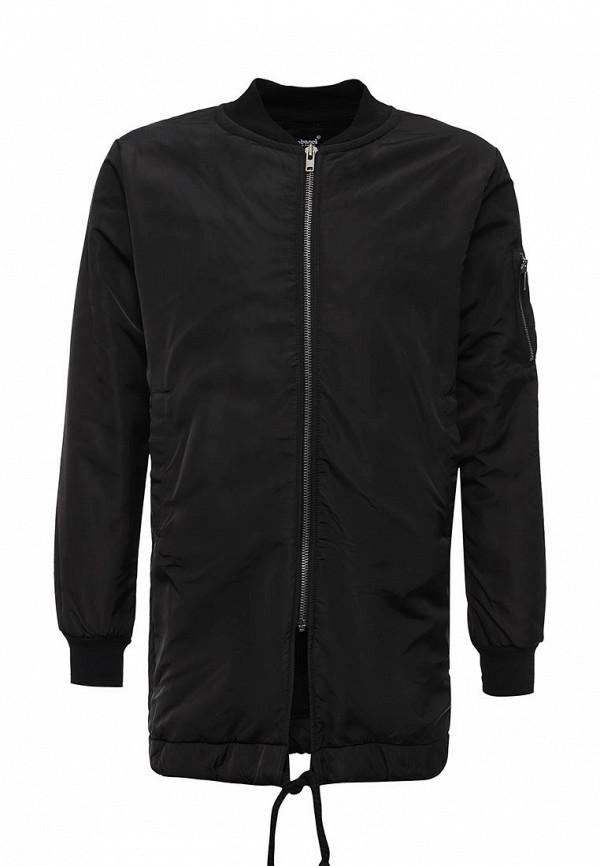 Фото Куртка утепленная Cabaneli. Купить с доставкой