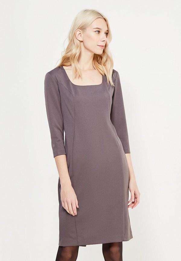 Платье Camomilla Italia