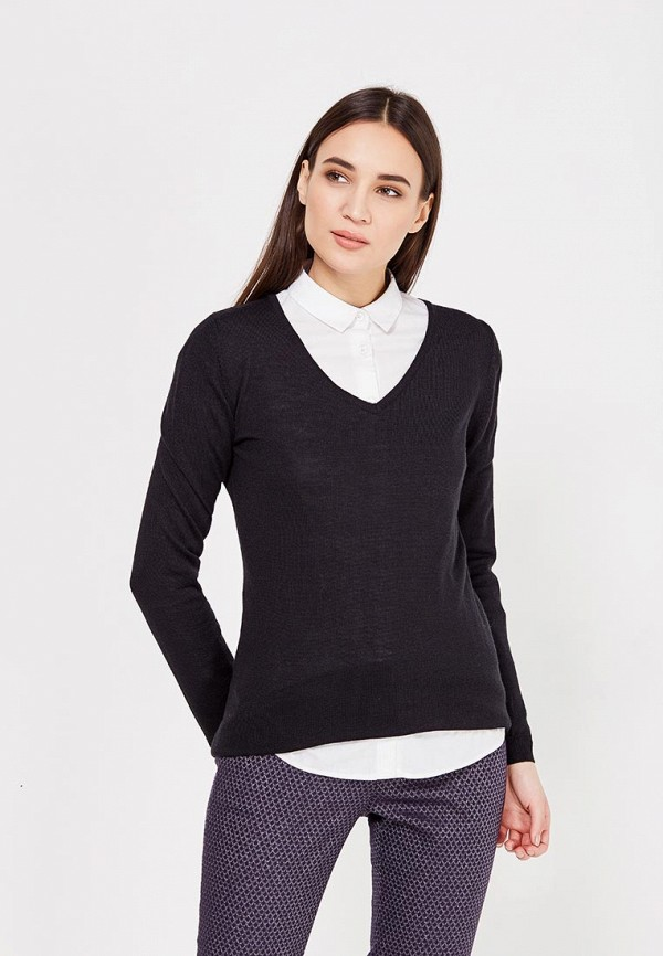 Пуловер Camomilla Italia